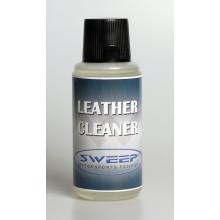 Sweep nahanpuhdistusaine 250ml