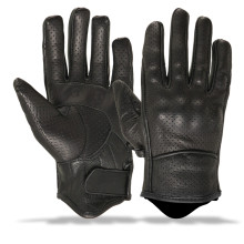 Sweep Bad Boy leather glove