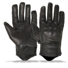 Sweep Bad Boy leather glove