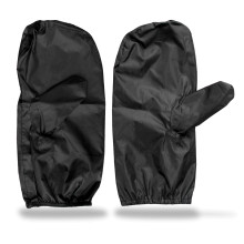 Sweep Overgloves
