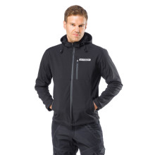 Sweep Softshell jacket