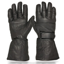 Sweep Magister leather glove