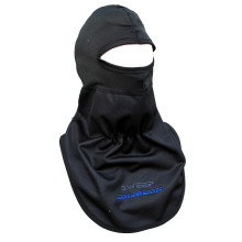 Sweep Wind blocker balaclava