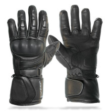 Sweep Challenger Evo waterproof leather glove