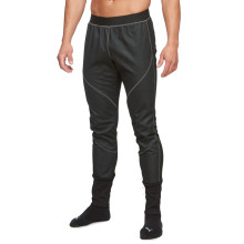 Sweep Wind Blocker pant
