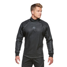 Sweep Wind Blocker shirt