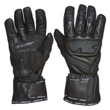 Sweep GT Touring II waterproof glove