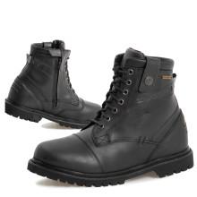 Sweep Ragnar waterproof shoes, black