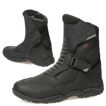 Sweep GT Touring 2 waterproof shoes