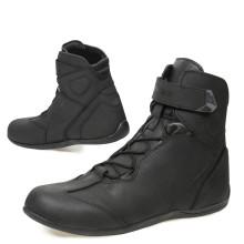 Sweep Hammer waterproof shoe