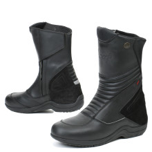 Sweep Charisma ladies waterproof boots