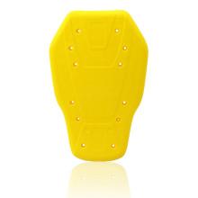 Sweep SolidB2 CE-hyväksytty selkäsuoja lastentakkiin
