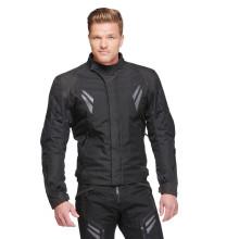 Sweep Wolverine 2, 4-season jacket, black