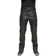 Sweep Ragnar leather pant