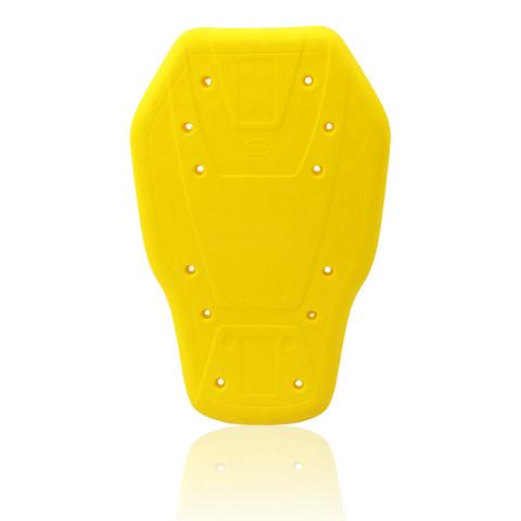 Sweep SolidB2 CE-hyväksytty selkäsuoja takkiin