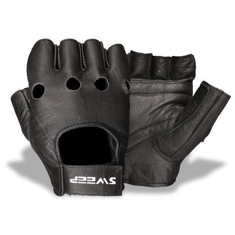 Sweep Rocky glove