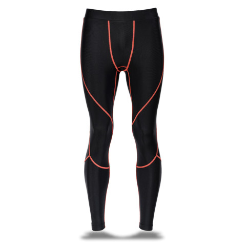Sweep technical underpant