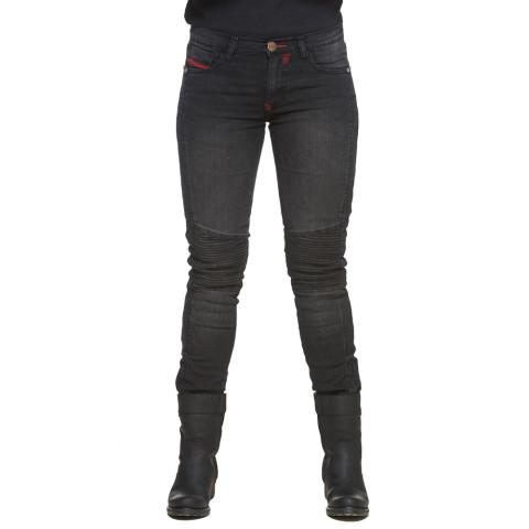 Sweep Amelia ladies mc jeans
