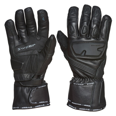 Sweep GT Touring II waterproof glove