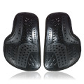 Komine chest protector pair for Sweep jackets