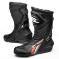 Sweep GP17 Evo waterproof boots, black